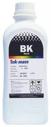 Черные чернила Ink-Mate HIM-971A (Black) 1000ml для HP (HIM971A1000)