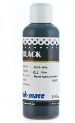 Черные чернила Ink-Mate EIM-290A (Dye Black) 100 ml для Epson (EIM290AW100)