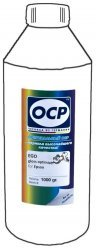 Чернила OCP EGO (Gloss Optimizer) 1000 ml для Epson